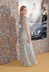 Anna Chlumsky - 'Veep' Season 3 Premiere in Hollywood 3/24/14