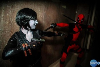 Cosplays Go ! - Page 98 2778c0316701588