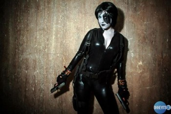 Cosplays Go ! - Page 98 8c2e2b316701597