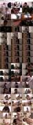 NTRD-008 ネトラレーゼ 【ショック】大好きな子が喰われた【体験】 益若エリカ 07220