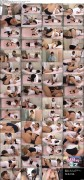 AV CENSORED [DVDES-720]保健室でムチムチブルマをマッサージされ気持ちよすぎて我慢できずにブルマ汁が溢れ出す押しに弱い高感度女子校生 2 , AV Censored