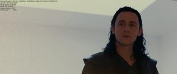 Download Thor The Dark World 2013 BluRay 1080p DTS x264-3Li [ETRG] Torrent
