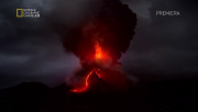 Ewakuacja Ziemi / Evacuate Earth (2012-2013) PL.720p.HDTV.XViD.AC3-NOiSE | POLSKI LEKTOR  + RMVB
