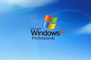 Windows XP Original 2014 v3 [HKRG]