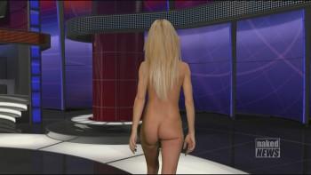 http://thumbnails109.imagebam.com/31705/daf7ad317042032.jpg