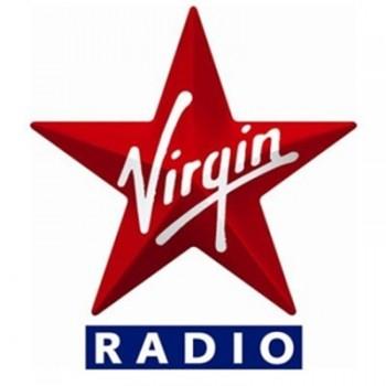 Virgin Radio Orjinal Top 20 Listesi 27 Mart 2014 Virgin Radio Orjinal Top 20 Listesi 27 Mart 2014 a9583c317103481