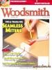 Woodsmith �209 (October-November 2013)