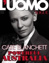 Cate Blanchett 0ace11317230006