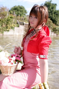 Cosplays Go ! - Page 98 891050317446751