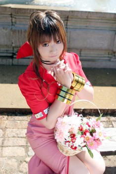 Cosplays Go ! - Page 98 A3295d317446643