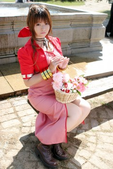 Cosplays Go ! - Page 98 Acf952317446673