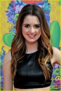 Laura Marano - 2014 Kid's Choice Awards 3/29/14