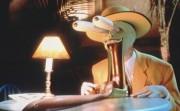 Маска / The Mask (Кэмерон Диаз, Джим Керри, 1994)  5a568c317660350