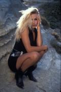Памела Андерсон (Pamela Anderson) Barry King Photoshoot 1992 (4xHQ) 4234da317845132