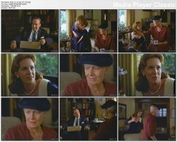 ELIZABETH PERKINS - if these walls could talk (vhs)