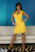 Lisa Ann - Sunny Dispostion (3/31/14) x34