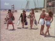 Jeri Ryan - Matlock 8x02 (bikini)
