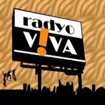 Radyo Viva Orjinal Top 40 Listesi 03 Nisan 2014 Radyo Viva Orjinal Top 40 Listesi 03 Nisan 2014 4bfcd2318483606
