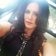 Sunny Leone - Beautiful Twitter Pic