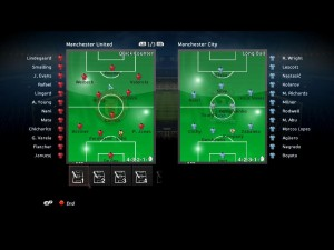download pro evolution soccer 2010 exe