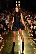 Alessandra Ambrosio, Mercedes Benz Fashion Week in Australia 2014, HQ's