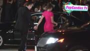 Leaving 19th Annual SAG Awards, LA (January 27) 19dfd6319323972