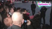 Leaving 19th Annual SAG Awards, LA (January 27) 998b9c319323650