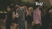 Outside Beacher's Madhouse in Hollywood (March 17) E21c3e319499209