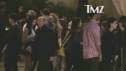 Outside Beacher's Madhouse in Hollywood (March 17) Fc9ac5319499267