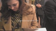 Signing Autographs at 'The Great Gatsby' Premiere Party in NYC (May 1) 4778d7319505090