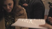 Signing Autographs at 'The Great Gatsby' Premiere Party in NYC (May 1) C1dbcd319505056