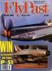 FlyPast 1988-03