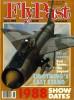 FlyPast 1988-04