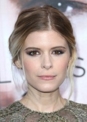 Kate Mara - 'Transcedence' premiere in Westwood, Los Angeles April 10, 2014