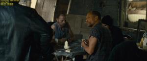 �� ����� / Out of the Furnace (2013) BDRip 1080p | AVO, DVO
