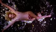 http://thumbnails109.imagebam.com/32033/da9a46320322793.jpg