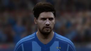 FIFA 14 Pinto Veloso by Vladimir_Ukr