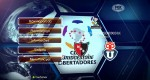 Download Copa Bridgestone Libertadores by Estarlen Silva