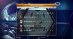 Graphic Mod Copa Bridgestone Libertadores Pes 2014 by Estarlen Silva