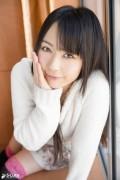 S-cute 346-Ruka #1 恥らう彼女が乱れるH 07190