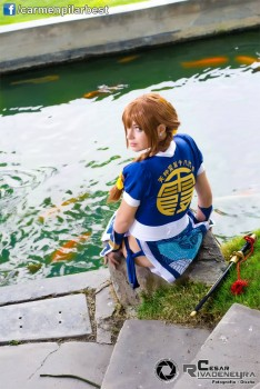 Cosplays Go ! - Page 2 78ff36321069060
