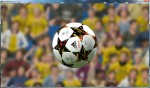 Download PES 2014 Finale 14-15 Match Ball by danyy77