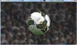 PES 2014 Nike Orden Libertadores 2014