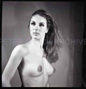Nude Relatives 107