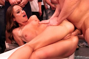 50 guy creampie u2013 amber rayne format mp4 size amber rayne creampie 1 41 gb duration 104 min resolution 960 544