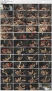 QRDA-032 アナル?アディクション[中毒依存] フィスト~アームフィストでアナガズム!-S字結腸でアナガズム!-Aoi 07090