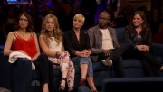 Hollywood Game Night Season 2 Episode 11 - Tara Lipinski, Lauren Cohan, Jaime Pressly, Rachael Ray