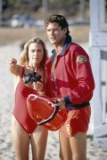 Спасатели Малибу / Baywatch (сериал 1989–2001) 0e5d13321753216