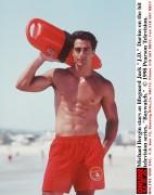 Спасатели Малибу / Baywatch (сериал 1989–2001) 84b93e321753076