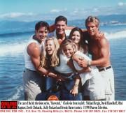 Спасатели Малибу / Baywatch (сериал 1989–2001) B4c0b9321753038